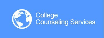 Best College Counseling